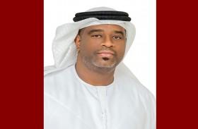 تبريد تُعلن عن تعيين بدر اللمكي رئيسًا تنفيذيًا جديدًا للشركة