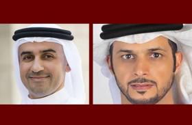 شعبة الإحصاء في الأمم المتحدة تعتمد الإطار الوطني الإماراتي لجودة البيانات
