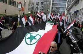 عرب الأحواز... حفاظ على الهوية وتحدي نظام الملالي