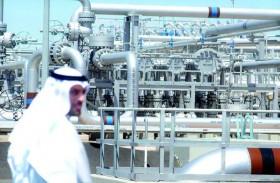 الكويت تصدر أول شحنة من نفط الخفجي في 5 سنوات
