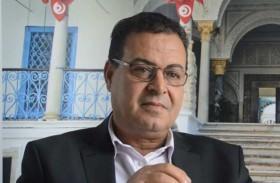 حركة الشعب: اتفاقية السرّاج مع تركيا احتلال لليبيا