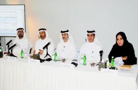 مؤتمر القانون بجامعة الإمارات يدعو ضمن توصياته الى تبني فكرة القضاء المجتمعي والتوسع في نظام الصلح وتبني العدالة الصديقة للطفل
