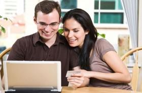 6 نصائح مجربة لتكوني أفضل صديقة لزوجكِ
