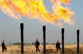 النفط يرتفع 2% مع انحسار مخاوف الركود