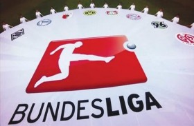 عودة «البوندسليغا» مرتبط بصناعة «فقاعة» للاعبين