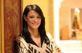 مصر تسعى لزيادة حصتها من السياحة العربية خلال «الملتقى 2018»
