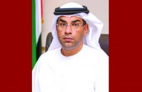 بلدية رأس الخيمة تعلن نشاط الأقسام في عيد الفطر
