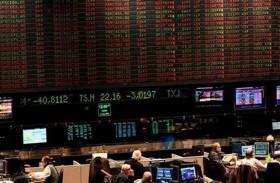سندات وأسهم الأرجنتين تظهر دلائل على الاستقرار