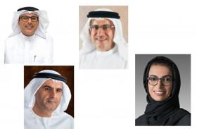 وزراء ومسؤولون لـ«وام» : الإمارات والسعودية معا لتعزيز قيم الخير والتسامح