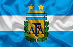 الاتحاد الأرجنتيني يصدق على البروتوكول الصحي