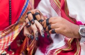 34 % من السودانيات يتزوجن قبل سن 18