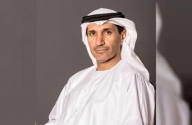 الإمارات للفضاء: التعاون مع روسيا يشمل التعليم والتأهيل والمشاريع الاستثمارية المشتركة