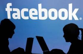 الفيسبوك يختبر زرا جديدا مخصصا للتعليقات