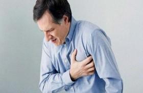 أعراض غير متوقعة لمشكلات قلبية خطيرة