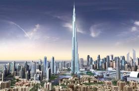 الإمارات تحصد لقبي «الأفضل للاستثمار» و«الأفضل للاستثمار الفردي» من مجلة «سايت سيليكشن» العالمية