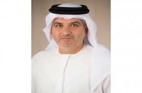 41.9 مليار درهم صافي أرباح الشركات المدرجة في سوق أبوظبي خلال 2017