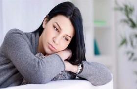 زيادة معدل إصابة الأمهات لأول مرة بالاكتئاب