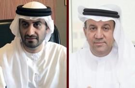 الأولمبية الوطنية تعتمد ترشيح بوخاطر لرئاسة اللجنة التنظيمية الخليجية للملاكمة