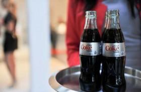 دايت كوكا كولا.. اعتراف من الداخل