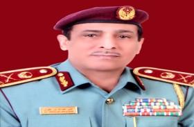 شرطة رأس الخيمة تمدد خفض المخالفات المرورية حتى 2 من ديسمبر