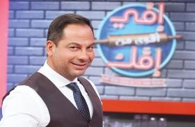 ميشال قزي: أنا إعلامي رغماً عمن لا يريدون