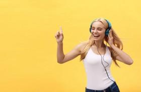 الموسيقى تخفف من معاناة مرضى السرطان
