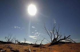 خطر داهم.. كيف يؤثر تغير المناخ على الصحة؟
