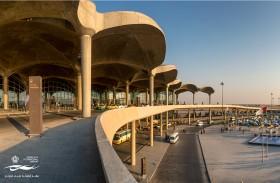 «أبوظبي للاستثمار» تبيع حصتها في امتياز «مطار الملكة علياء الدولي« في الأردن بعد نجاح البرنامج التطويري