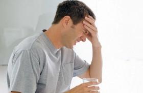 5 طرق لعلاج الصداع