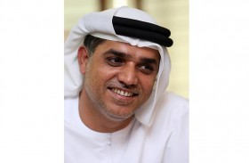 3 مشاريع بحثية حاصلة على منحة «الإمارات لعلوم الاستمطار» تبشر بنتائج واعدة