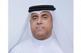 موقع إلكتروني جديد بتصميم مبتكر لبنك دبي الإسلامي
