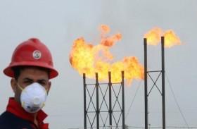 النفط يرتفع عن أدنى مستوى في 18 عاما