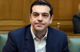 اليونان: ترجيح الخروج من الأزمة المالية في العام الجديد