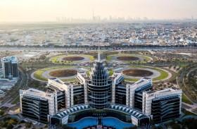 دبي للسيليكون تطلق برنامج  هادي للمحادثة الفورية مع العملاء