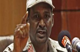 المجلس العسكري السوداني: نسعى لانتخابات ديمقراطية