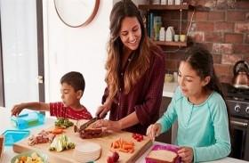 أفضل صندوق غداء لمنع تسوس أسنان أطفالك