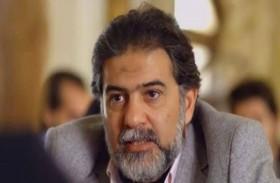 محسن محيي الدين: مسلسل (سيف الله) سيكون مفاجأة للجمهور