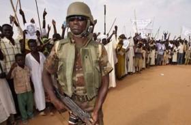 تجدد القتال في دارفور.. وواشنطن تعرب عن قلقها