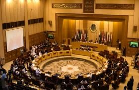 الجامعة العربية تعلن مشاركتها في متابعة الانتخابات الرئاسية المصرية