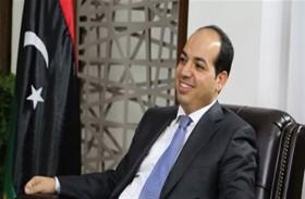«الوفاق الليبية» تفتح تحقيقا في تقارير عن «العبودية»