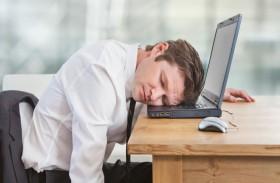 أفضل السبل للتمييز بين التعب النفسي والإرهاق الجسدي