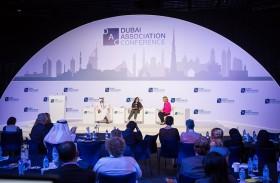 مؤتمر دبي للهيئات الاقتصادية والمهنية يعود إلى دبي في دورته الثانية خلال ديسمبر المقبل