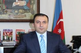 أذربيجان تحيي الذكرى السابعة والعشرين لمأساة يناير الأسود