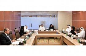 لجنة الشؤون الاجتماعية بـ«الوطني» تواصل مناقشة سياسة وزارة تنمية المجتمع بشأن بناء الأسرة