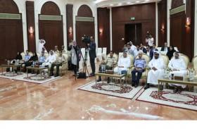 """وزارة الدفاع تنظم مؤتمر """"القادة لحروب القرن الواحد والعشرين""""22 أكتوبر الجاري"""