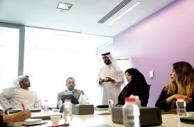 «دبي للثقافة» تنظم ورش عمل لشرح أهم التحديثات في فئات برنامج دبي للأداء الحكومي المتميز لمنظومة الجيل الرابع