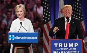 عملاء FBI : ترمب كان محقاً في مؤامرة التدخل الروسي بالانتخابات