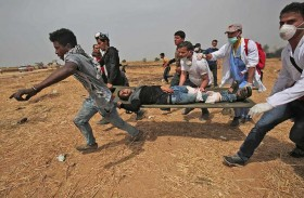 الطائرات الورقية سلاح فلسطيني جديد لمقاومة الإحتلال