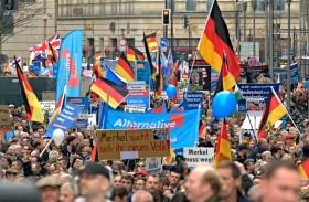 ألمانيا: ماسن، شوكة جديدة في خاصرة ميركل...!