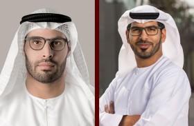 1.98 مليار درهم أرباح  الدار العقارية خلال 2019